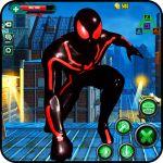 Spider Hero:Amazing Strange Super Spider Rope Hero 1.0 APK Superhero Rings, Superhero Characters, Fictional Characters, Battle Games, Battle Fight, Rope Hero, Super Hero Games, Money Games, Fighting Games
