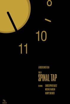 This Is Spinal Tap (