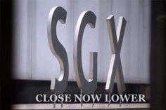 Stock Investment Singapore : Singapore Income Investor