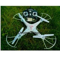 Drone technology.expert News: The Insider Secrets of RC 6-Axis Quadcopter Flying...