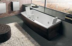 Какая форма 🛀 ванны Вам нравится больше ?  http://santehnika-tut.ru/vanny/