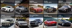 Get Top ten Trip cars on Rental from:  http://www.usacarsrental.com