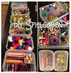 Ohhh, how I have drooled over all the pretty pictures of cute little kids playing with their beautiful Spielgaben sets! I'm guessing i'm not the only one who stares longingly on countless blogs at...