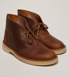 Clarks Originals Desert Boot - American Eagle