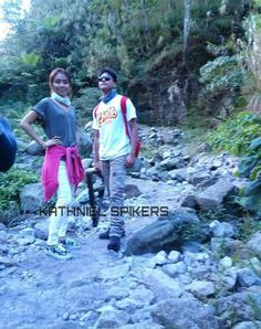 Crazy Beautiful You ThisFebruary Na! Back Off, Mom And Dad, Otp, Dads, Nature, Travel, Beautiful, Naturaleza, Viajes