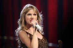 Harry Styles spills Taylor Swift breakup secrets - http://dailyezette.com/harry-styles-spills-taylor-swift-breakup-secrets/ - The Daily E'zette
