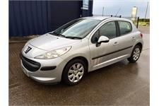 Le deal 50 de rduc sur peugeot expert fourgon tol 229 l2h2 20 nice peugeot 2017 used cars essex find the best used cars for sale in fandeluxe Gallery