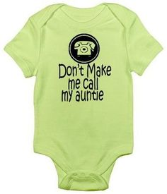 I need to get this for my Gracie!