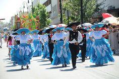 Aguascalientes Feria | AGUASCALIENTES | Feria Nacional de San Marcos 2014