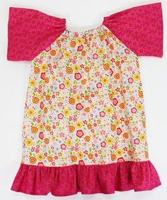 Nancy Zieman of Sewing With Nancy shares more information about Little Dresses for Africa project which was featured on Nancy's Corner with this free dress sewing tutorial. Dress Sewing Tutorials, Sewing Hacks, Sewing Crafts, Sewing Tips, Sewing Ideas, Sewing Projects For Kids, Sewing For Kids, Baby Sewing, Sewing With Nancy