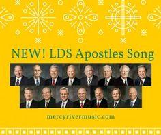 NEW! LDS Apostles Songdiwali festival-4