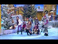 ▶ Lucy Diakowska - Es schneit 2011 - YouTube German Christmas, Christmas Music, Funny Car Videos, Rolf Zuckowski, Xmas Songs, Watch V, Choir, Music Videos, Youtube