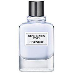eb539ffc3a Givenchy Gentlemen Only oz Eau de Toilette Spray