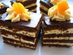 Prajituri Archives - Page 5 of 7 - Din secretele bucătăriei chinezești Romanian Desserts, Romanian Food, Romanian Recipes, No Cook Desserts, Sweet Desserts, Apricot Cake, Cake Recipes, Dessert Recipes, Just Cakes