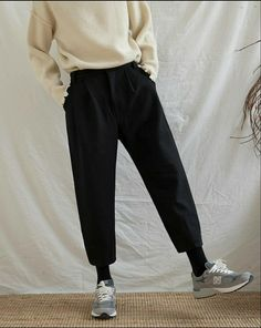 hnm dress hm ~ hnm dress hm + hnm hm h m dress Retro Outfits, Mode Outfits, Fashion Outfits, Stylish Mens Outfits, Casual Outfits, Summer Outfits Men, Casual Date, Men Summer, Stylish Clothes