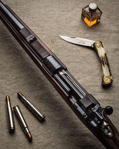 Colt Python, Lethal Weapon, Bolt Action Rifle, Archery Bows, Hunting Rifles, Assault Rifle, Airsoft Guns, Guns And Ammo, Shotgun