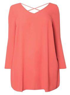 35bb83c5b46 67 Best Plus Size Fashion images