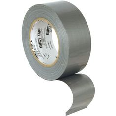 7 best images adhesive amazon duck tape rh pinterest com