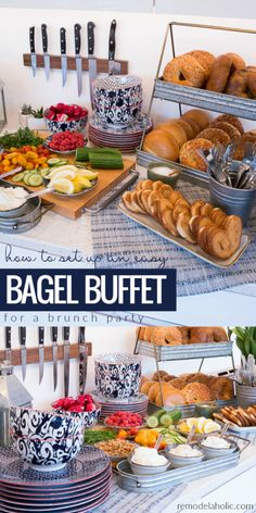 Prime 46 Best Brunch Finger Foods Images In 2019 Brunch Brunch Interior Design Ideas Gresisoteloinfo