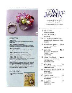 Step by step_wire_jewelry_vol.3_no.2_2007