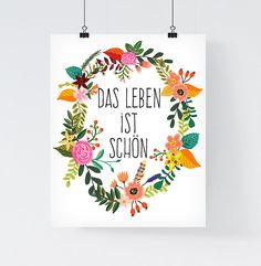 Hey, I found this really awesome Etsy listing at https://www.etsy.com/listing/238865287/inspirational-printable-bohemian-art
