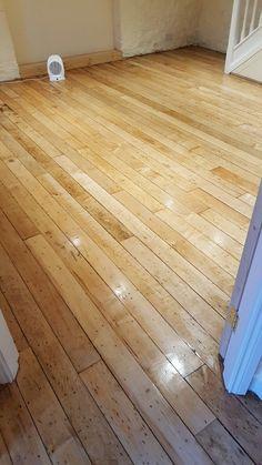 After. www.restore-ur-floor.com Hardwood Floors, Flooring, Restore, Tile Floor, Ireland, Restoration, Projects, Wood Floor Tiles, Refurbishment