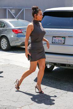 Kim Kardashian | fas