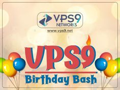 Upto off on web hosting. Grab the celebration offers to host your website online. Great discounts & anniversary offers with affordable prices & contests 9 Year Anniversary, 9th Birthday, Meeting New People, Say Hello, Getting Old, Event Planning, Celebration, How To Plan