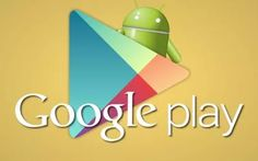 Android Apps to get Age Ratings on Google Play Android Apps, Google Play, How To Get, Age