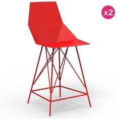 Chair, Home Decor, High Stool, Bar Stool, Garden Stools, Forearm Stand, Decoration Home, Room Decor, Stool