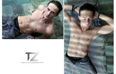 www.tz-photography.com