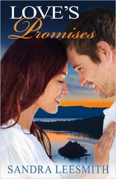 Love's Promises - Kindle edition by Sandra Leesmith. Religion & Spirituality Kindle eBooks @ Amazon.com.