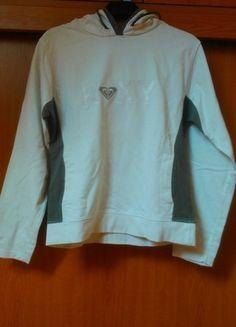 Kupuj mé předměty na #vinted… Roxy, Sweatshirts, Long Sleeve, Sleeves, Sweaters, Mens Tops, T Shirt, Fashion, Supreme T Shirt