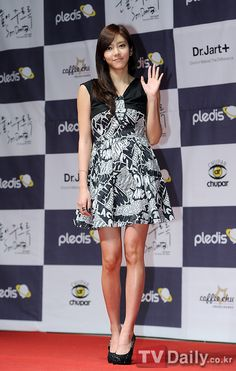 Son Dam Bi reveals her father suffered from an illness prior to her debut