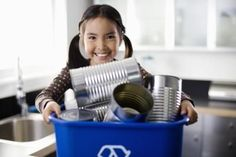 How to Make the World a Better Place: Girl Scout Activity Ideas thumbnail