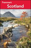 Frommer's Favorite Experiences in Scotland at Frommer's
