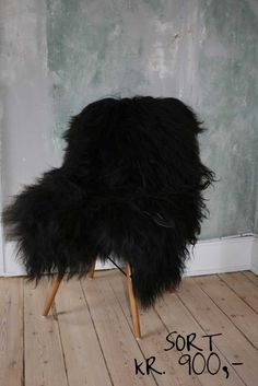 Islandske lammeskind - nature's collection Shag Rug, Rugs, Home Decor, Nature, Shaggy Rug, Farmhouse Rugs, Decoration Home, Room Decor, Blankets