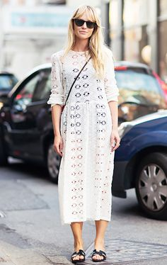 50+Awesome+Outfit+Ideas+for+the+Beginning+of+Fall+via+@WhoWhatWearUK