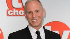 Image result for judge rinder quotes