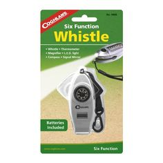 Dog whistle -- http://www.amazon.com/Best-Sellers-Pet-Supplies-Dog-Whistles/zgbs/pet-supplies/2975423011