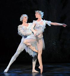 Engllish National Ballet's Cinderella, reviewed | Ballet News | Straight from the stage - bringing you ballet insights