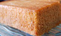 Un cake moelleux au goût incroyablement bon, inspiré du cake sans farine de Sophie Dudemaine, que j'ai publié (ici) idéal au goûter ou pour un petit déjeuner... 100g de poudre d'amande ou de noisette 160g de sucre brun 50g de chapelure 4 oeufs une banane...