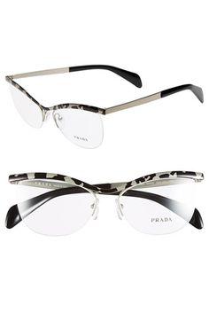 17e00cefcef89 63 melhores imagens de Óculos   Glasses frames, Sunglasses e Wearing ...
