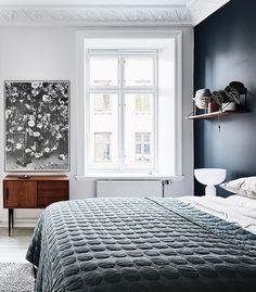 Die 309 besten Bilder von Schlafzimmer in 2019 | Bathrooms decor ...