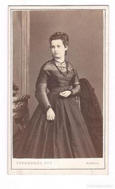 https://www.todocoleccion.net/fotografia-antigua-cartes-visite/maria-bulnes-retrato-cdv-dedicado-habana-1868-foto-fernandez-habana-cuba~x83097564