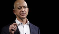 Cloud giant Amazon Web Services will announce partnerships for the booming Internet of things market at this week's AWS Re:Invent.