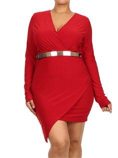 e888c51a76 16 Best Clubbing Outfits Plus Size images