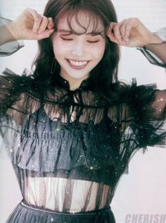 solar mamamoo Solar Mamamoo, I Love My Wife, Crazy Girls, Asian Style, Aesthetic Pictures, Photo S, Girl Group, Korean Fashion, Photoshoot