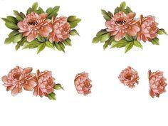 http://verob.centerblog/rub-3d-fleurs--12.html | 3-d
