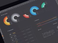 Working on the UI Style Guide.  Behance  |  Twitter  |  Facebook